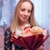 Изображение пользователя Олеся Олеговна Осипова