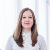 Picture of Елена Игоревна Шаповалова