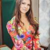 Picture of Анна Алексеевна Воронцова
