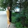 Picture of Анна Михайловна Микрюкова