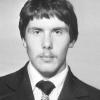 Picture of Евгений Павлович Штерн